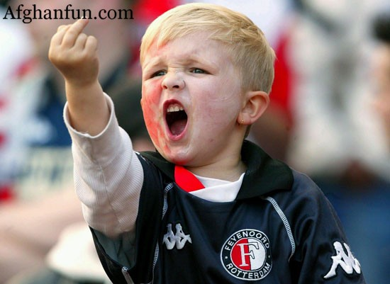 http://www.afghanfun.com/images/funny_footbal_boy.jpg