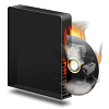 cd-burner-burning-icon