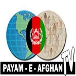 payam-afghan