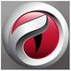 comodo-dragon-browser-new