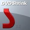DVD-Shrink