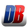 DeepBurner