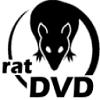 Ratdvd-icon