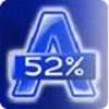 icono32